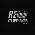 Clippings Volume 04