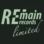 REMAINLTD049