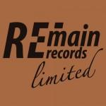 REMAINLTD050