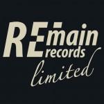 REMAINLTD051