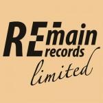 REMAINLTD052